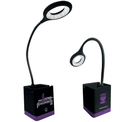 10082363_luminaria_led_flexivel_pedagogia_001