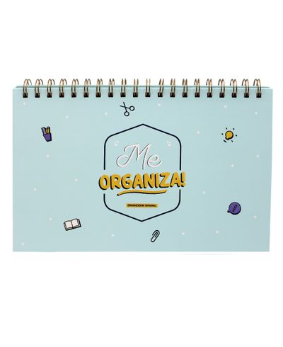 10071332_planner_me_organiza_001