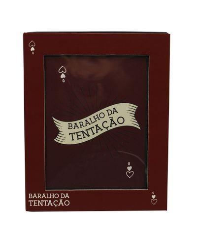 10100028_jogo_baralho_tentacao_001