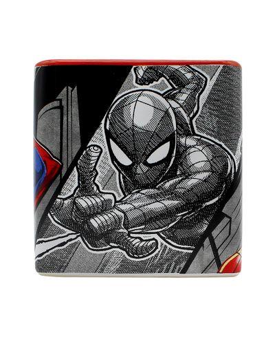 10023450_caneca_cubo_spider_001