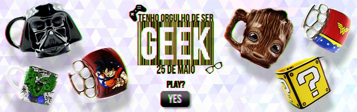 zona-criativa-geek