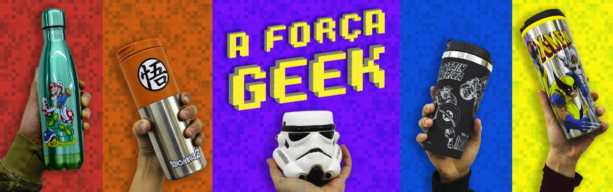 forca-geek