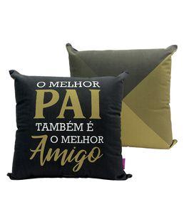 10064207_almofada_melhor_pai_001