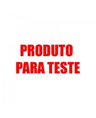produto_teste