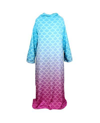 10070692_cobertor_mqangas_sereia_01