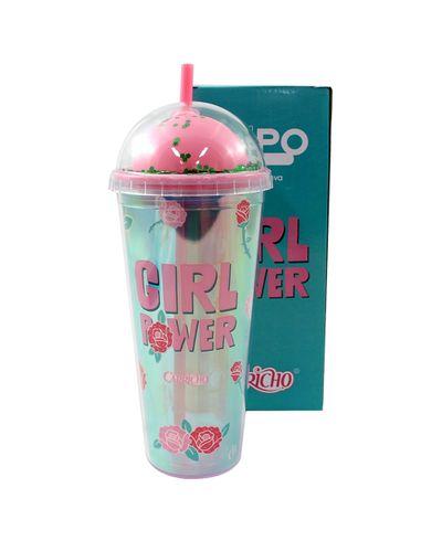 10022973_copo_canudo_holografico_capricho_girl_power_01